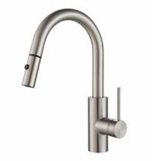 install new tap