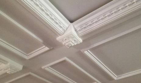 plaster ceiling Singapore