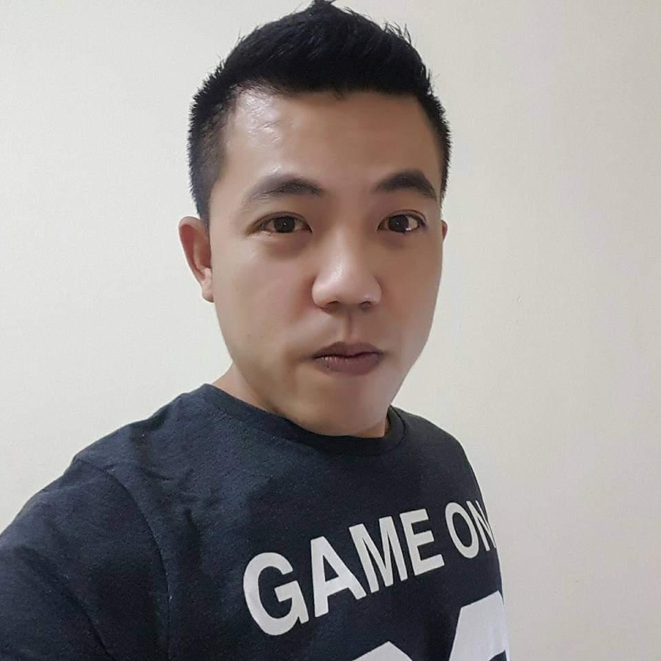 Wei De